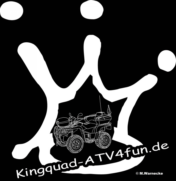Kingquad-ATV4fun.de